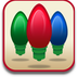 Christmas Lights Finder icon