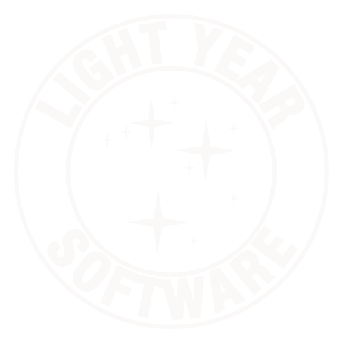 Light Year Software